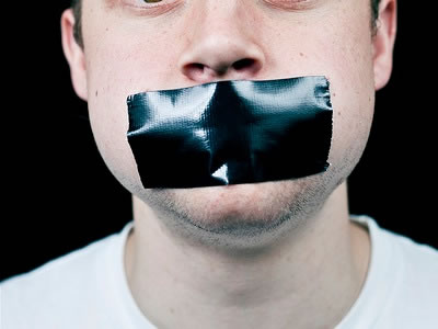 http://www.puatraining.com/wp-content/uploads/2012/05/guy-with-tape-over-mouth.jpg