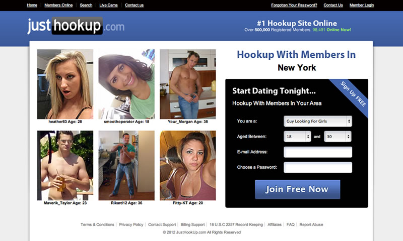 Men Who Like Big Women Hookup Site
