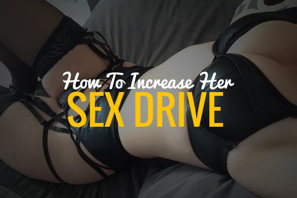 Sexual position to drive her wild