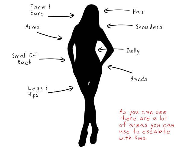 Blacks giant boobs