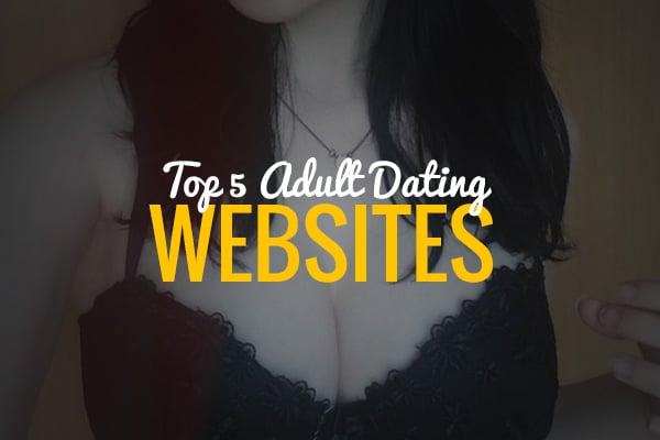 fortrolige dating sites