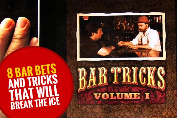 bar-tricks