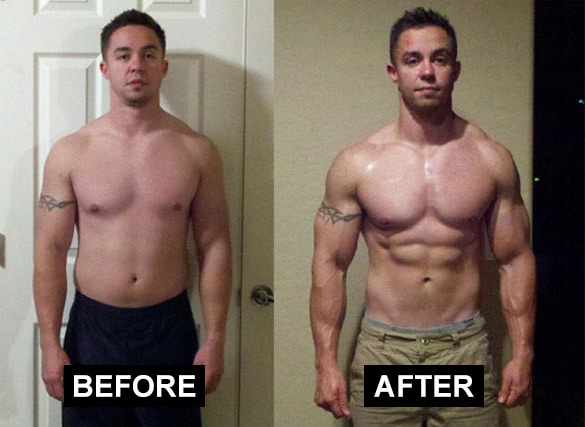 trenbolone supplement