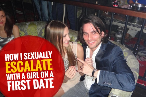 sexual-escalation-first-date