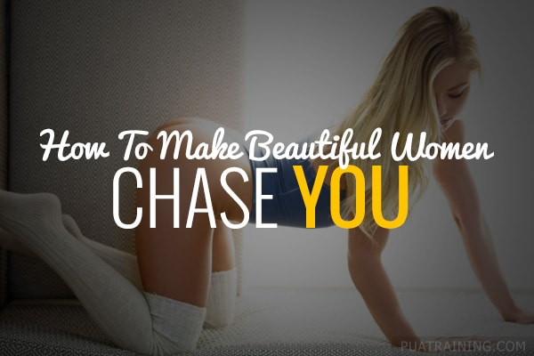 women-chase-you