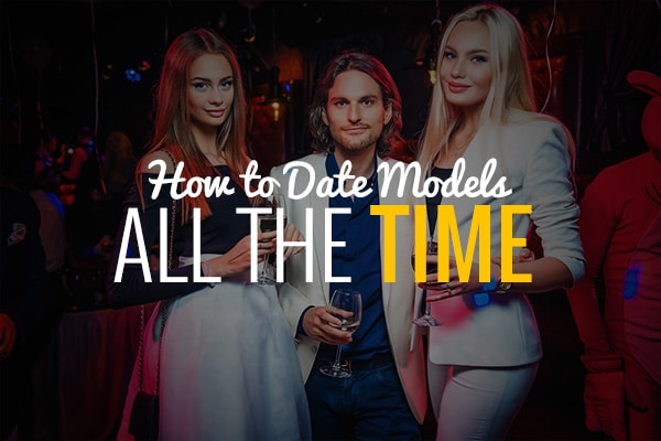 date-models-all-the-time
