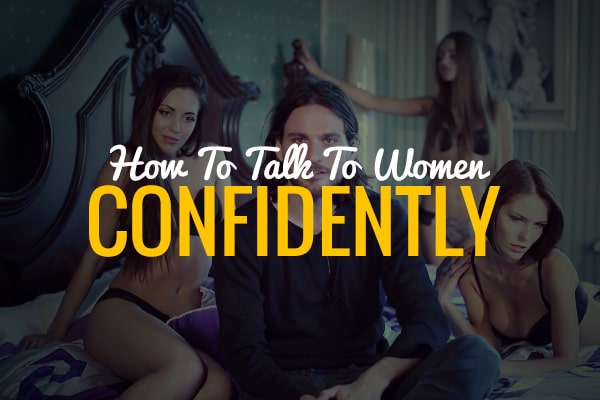 how-to-talk-to-women-confidently