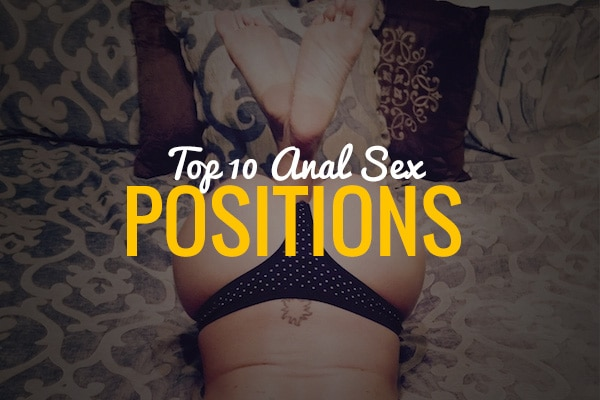 Black pornstar sex positions