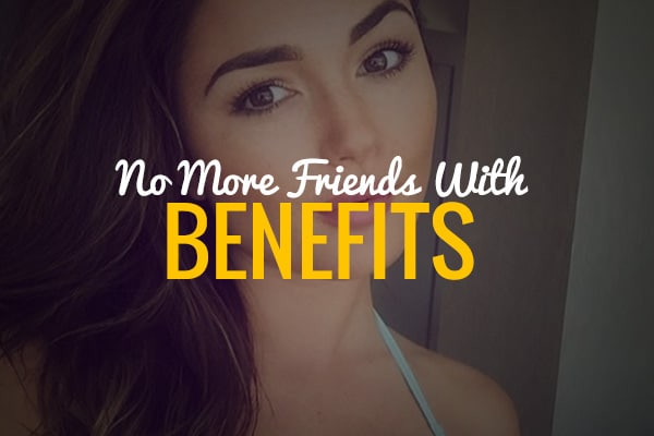 no-friends-with-benefits