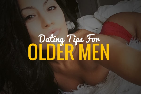 The 6 Annoying Dating Habits Of Middle Eastern Men