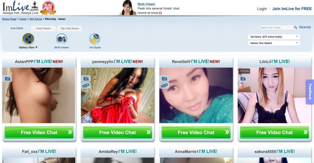 Adult live sex indo webcam