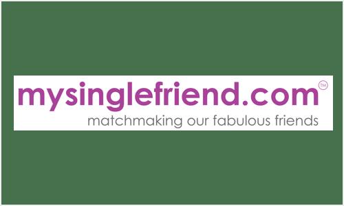 operatori buni online de dating pua