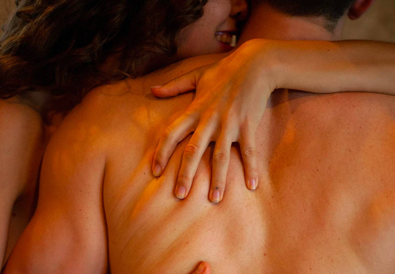 What types of erotic hypnosis are there?