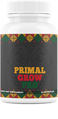 Primal Grow: Banned