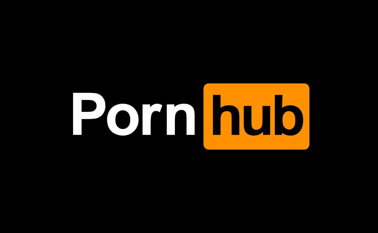 Pornhub Review
