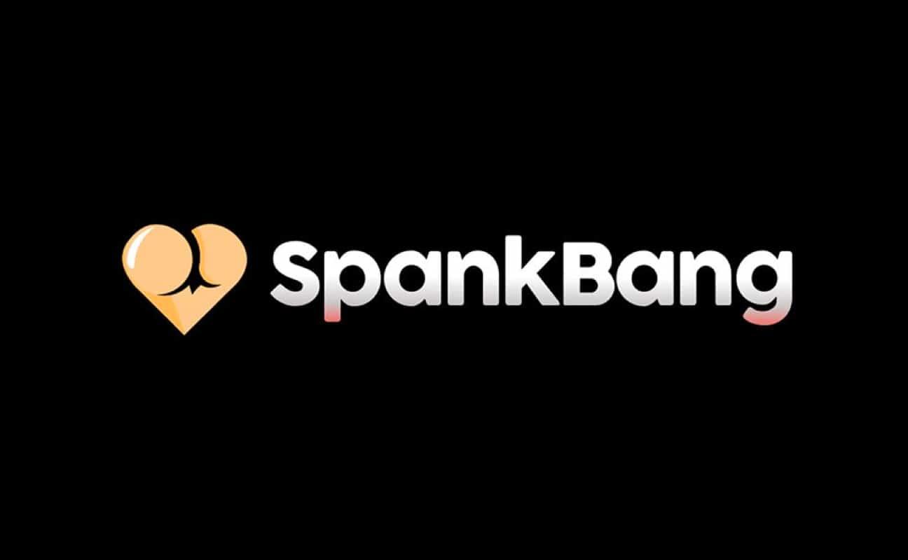 Spankbang Review