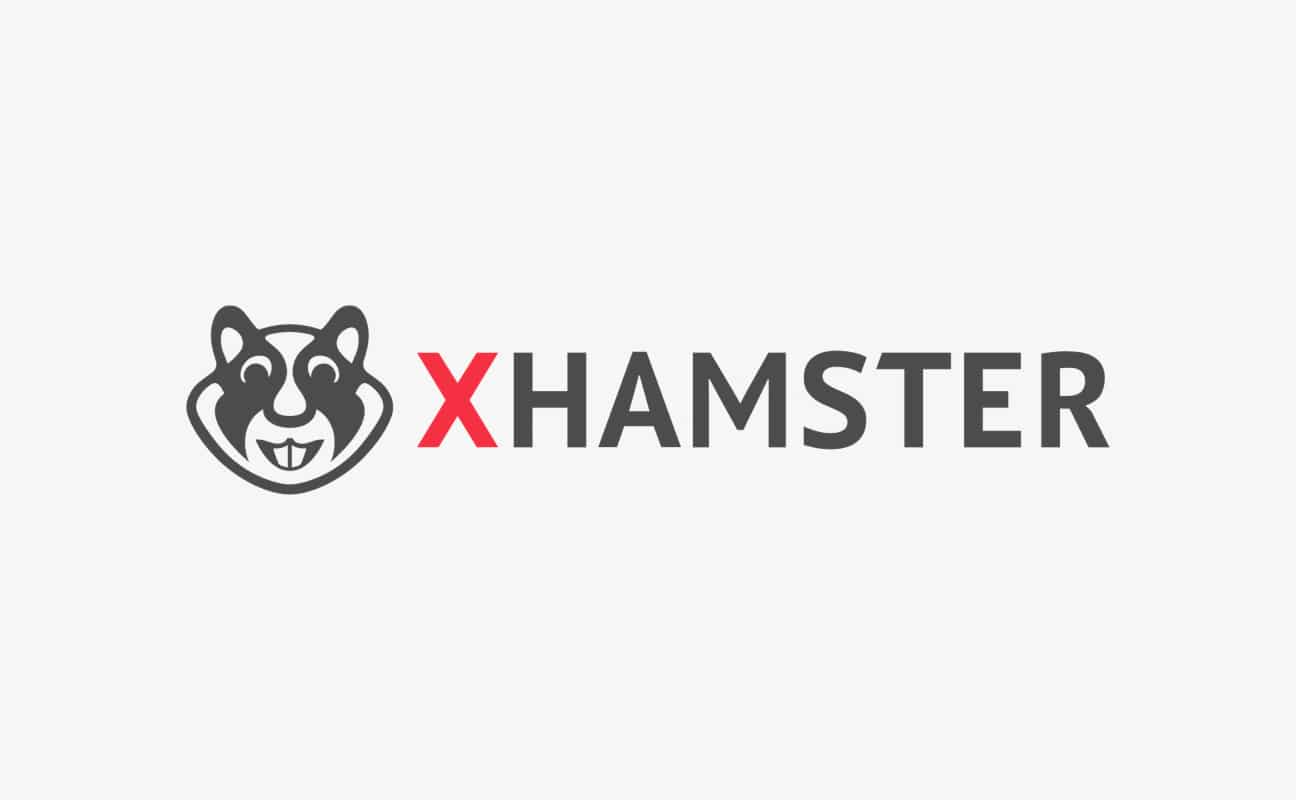 zHamster Review